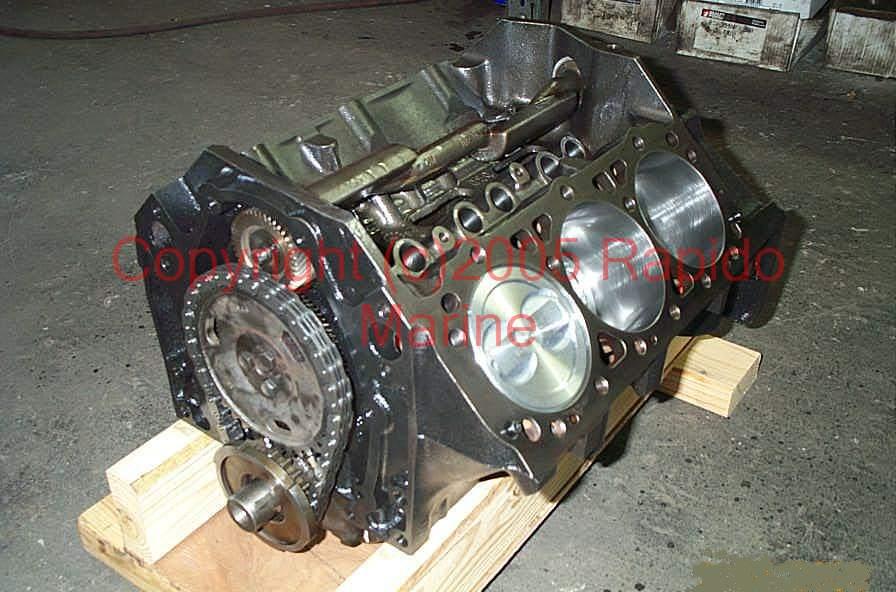 4 3 Vortec Specs >> Marine 4 3l Vortec Engine Diagram Wiring Schematics