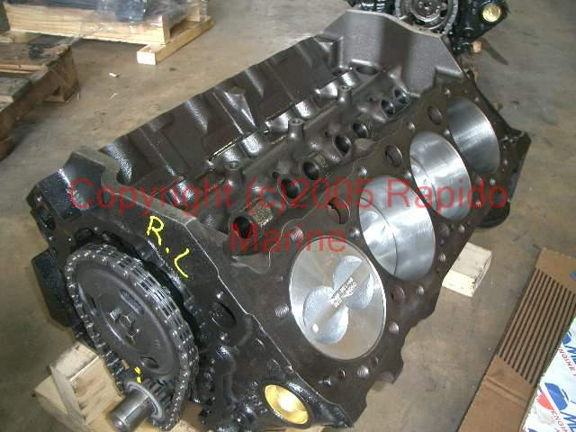 4 3 Vortec Engine Rear Main Seal 4 Free Engine Image For